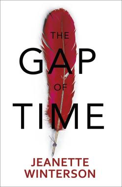 AN81548906the gap of time