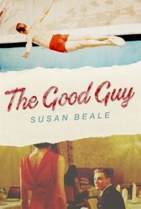 the-good-guy-cover