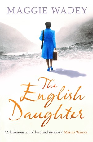 final-front-cover-the-english-daughter