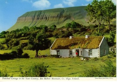 irish-postcard